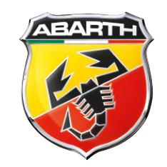 abarth1